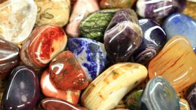 Piedras Protectoras para Leo - HoroscopoLeo.eu