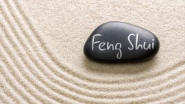 Feng Shui para Leo - HoroscopoLeo.eu