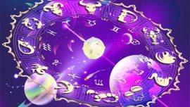 Lo mejor del horóscopo de Leo - HoroscopoLeo.eu