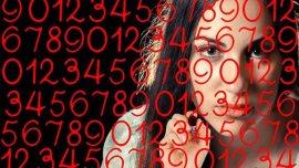 Números de la suerte para Leo - HoroscopoLeo.eu