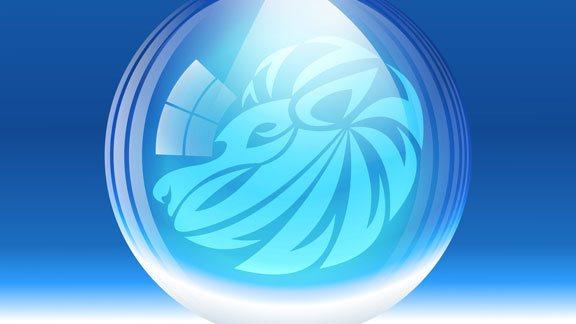 HORÓSCOPO DE HOY Leo - HoroscopoLeo.eu