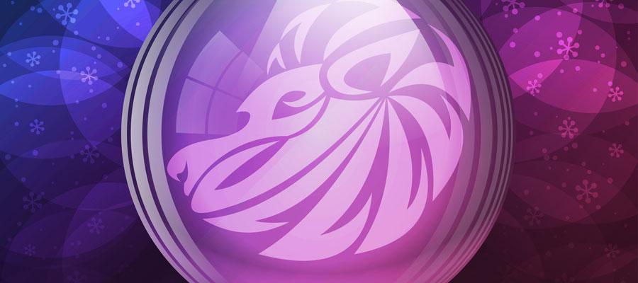Horóscopo Mensual Leo - HoroscopoLeo.eu