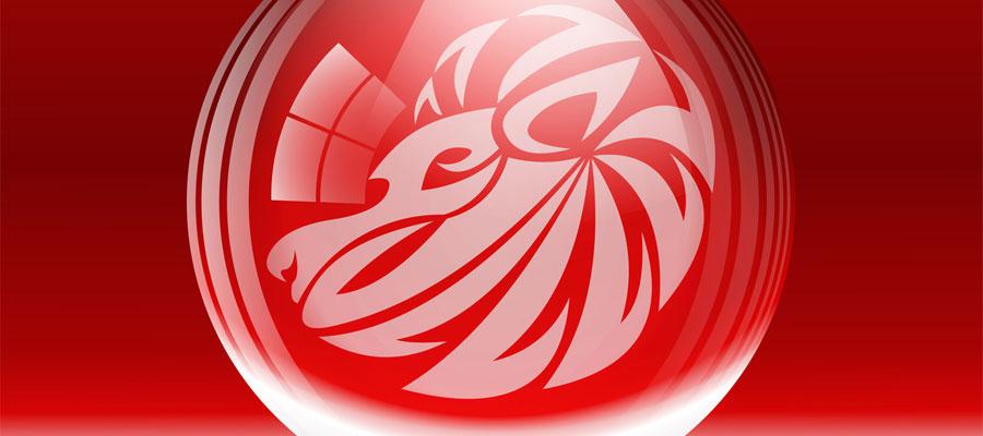 Horóscopo Semanal Leo - HoroscopoLeo.eu